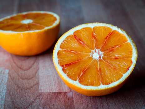 De Vrucht van de Geest, kun je die eten?